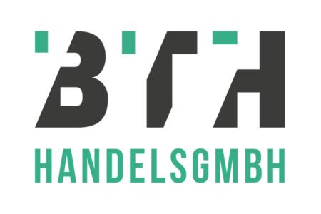 Logo BTH HandelsgmbH