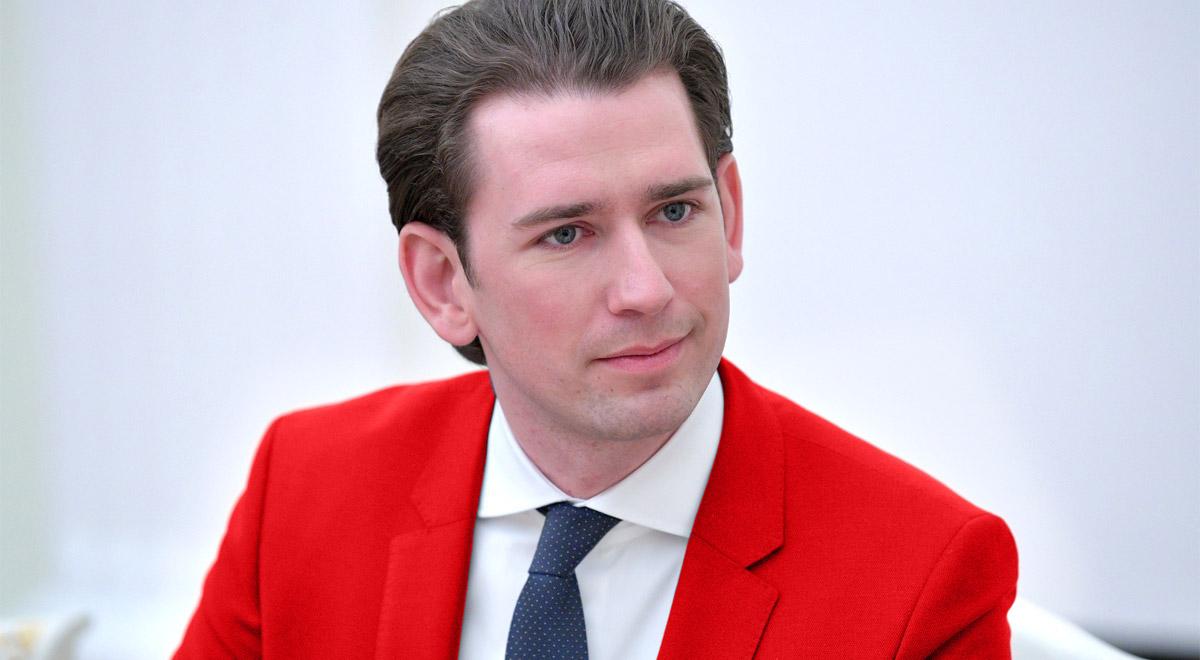 des kanzlers neue kleider – neue logos für Österreich ? sf blog