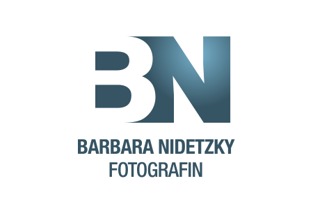 Logodesign-Barbara-Nidetzky-Superfesch