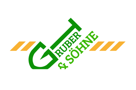 Logodesign-Gruber-Soehne-Superfesch