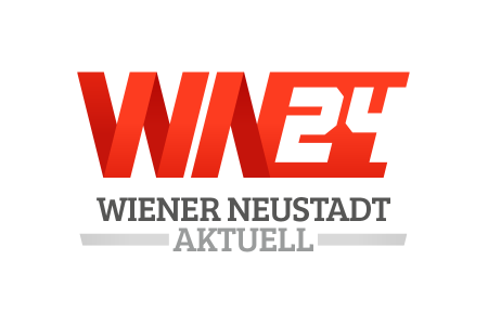 Logodesign-wn24.at-Superfesch