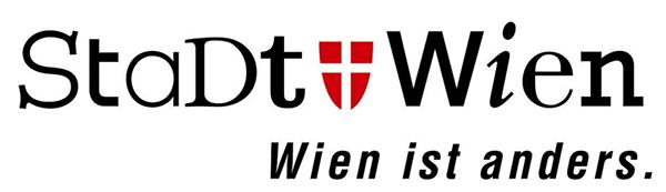 Stadt Wien - Wien ist anders
