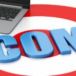 Der Weg zur perfekten Domain