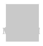 Branding Maoro Healing: Logokonzept 1