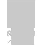 Branding Maoro Healing: Logokonzept 2