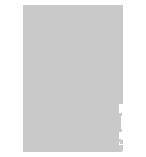 Branding Maoro Healing: Logokonzept 3
