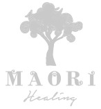 Branding Maoro Healing: Logokonzept 4