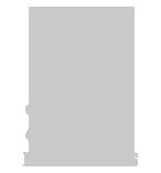 Branding Maoro Healing: Logokonzept 5