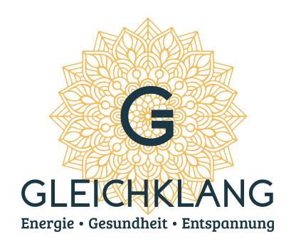 Branding: Logo Gleichklang