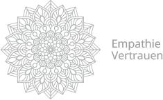 Logokonzept Gleichklang 4