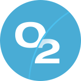 Signet O2Therapie