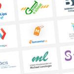 Logodesign: vermeide diese 10 Fehler